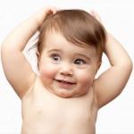 karizmatik-bebek